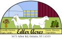 Edler Acres